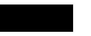 時計修理 名古屋|ロレックスなど腕時計のオーバーホール・時計修理の専門店 muta ファクトリー 名古屋のウォッチリペアサービス