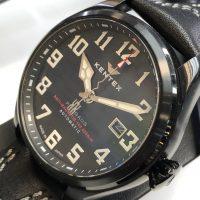 KENTEX S769-X03